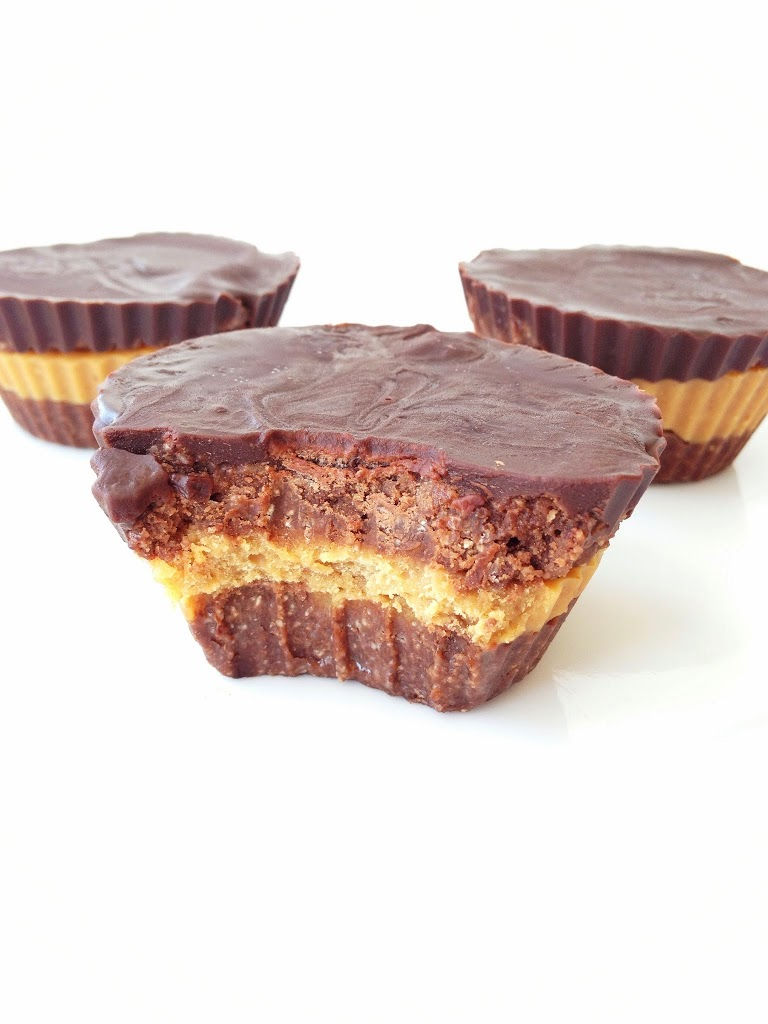 raw chocolate peanut butter cups will bake for books. Black Bedroom Furniture Sets. Home Design Ideas