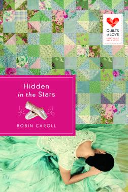 Hidden-in-the-Stars-252x378