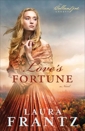 lovesfortne