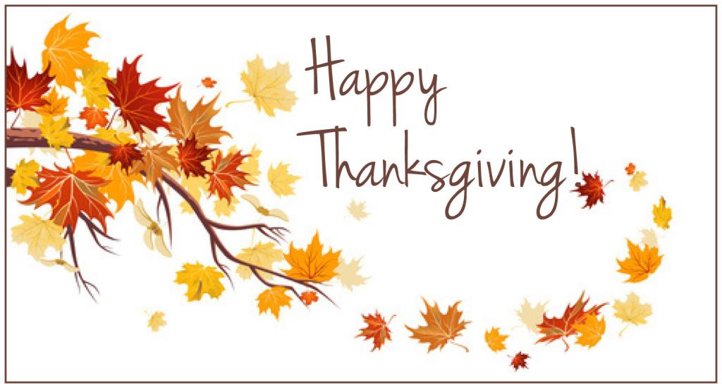 Happy-Thanksgiving-Banner-Clip-Art-1
