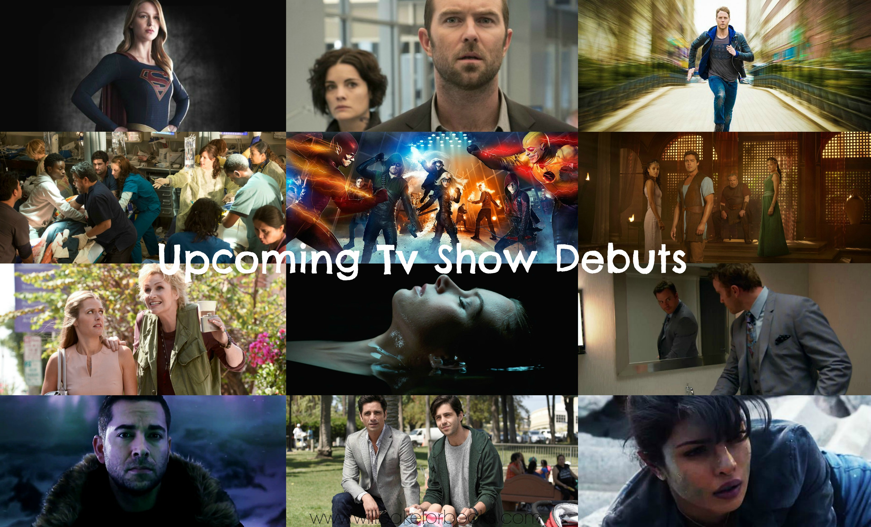 PicMonkey Collage_upcomingtvshowsFINAL
