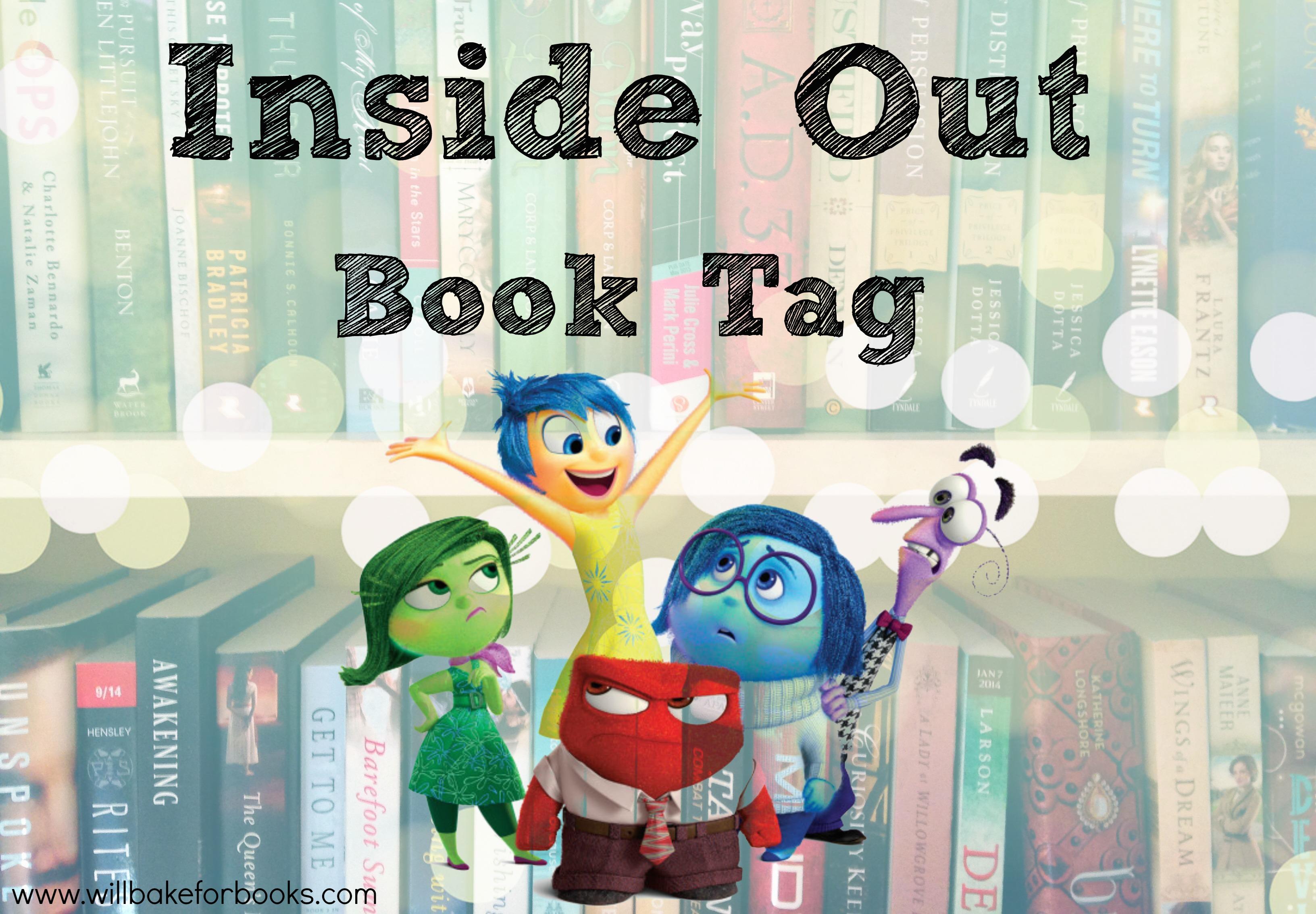InsideOutBookTag @ willbakeforbooks.com