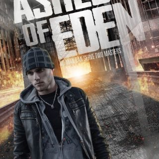 Ashes of Eden