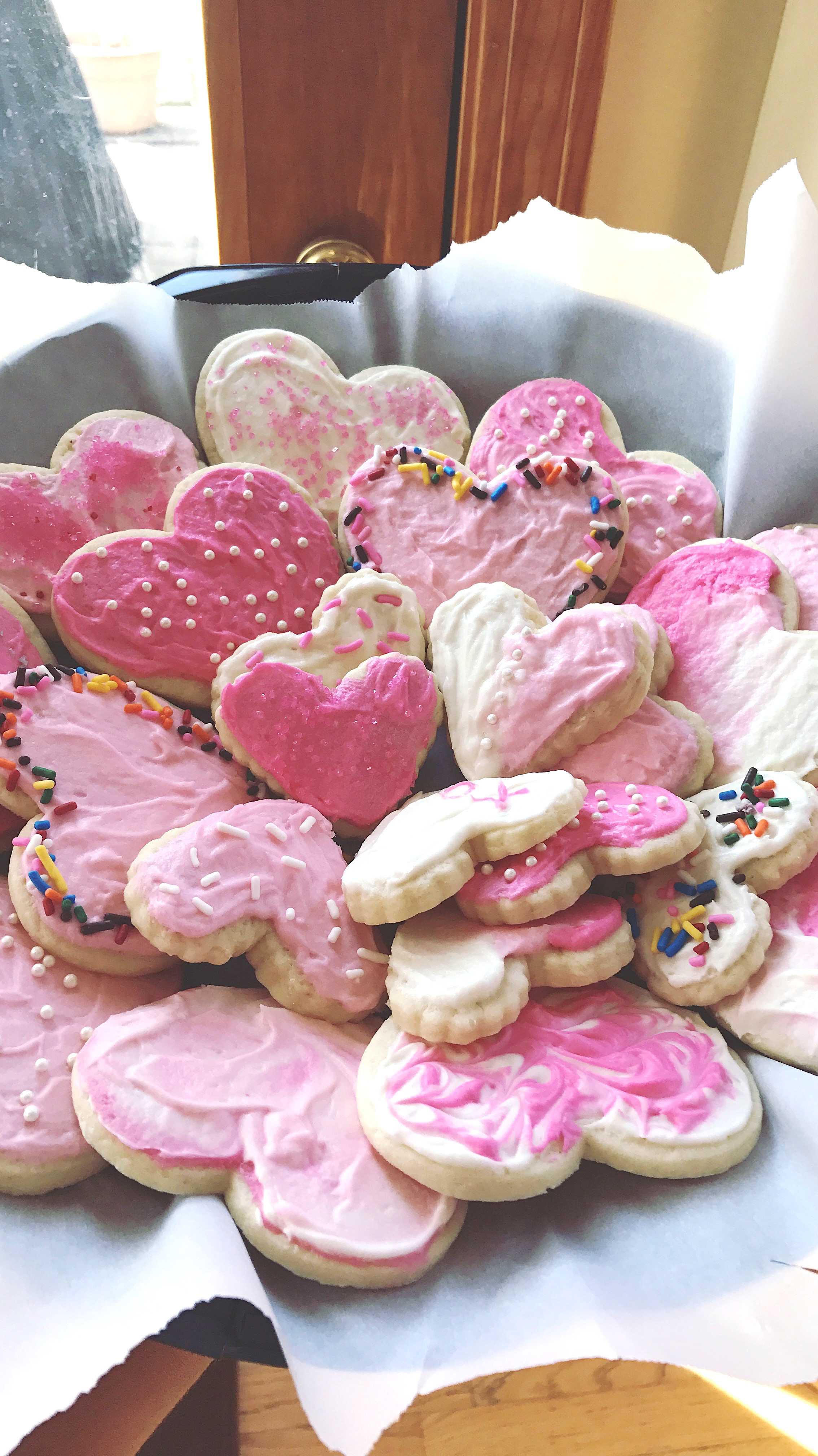 Top Ten Tuesday Valentine S Day Edition Will Bake For Books